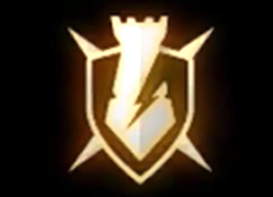 Mercs Call Of Duty Wiki Fandom Powered By Wikia