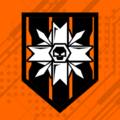 No One Will Believe You achievement icon BO3.png