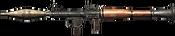 RPG7iwi