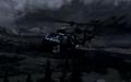 UH-60 Blackhawk Hunted COD4.png