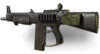 AA-12 menu icon MW3