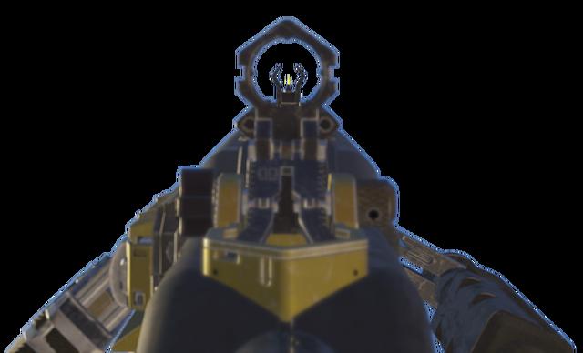 File:BRM iron sights BO3.png