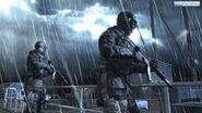Call-of-duty-4-modern-warfare-screens-20070711042510568