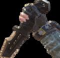 Combat Knife inspect BO3.png