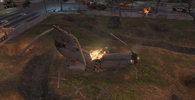 File:Crashed Sea Knight.jpg