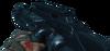 Death Machine BO3