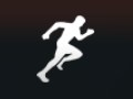 Marathon menu icon CoDG