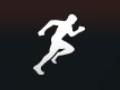 Marathon menu icon CoDG