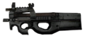 P90 3rd person MW2.png