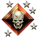 File:Prestige 8 multiplayer icon BOII.png