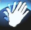 Sleight of Hand perk MW3