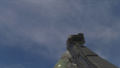 Type-2 Thermal IW.png