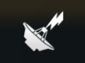 Wiretap Perk Menu Icon CoDG