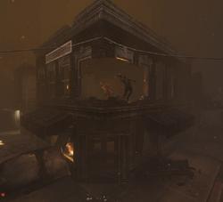 Город Дом