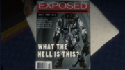 180px-Exposed Magazine BO