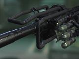 50mm Pathfinder