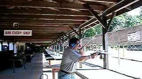 600 nitro express pistol