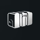 Ammo Crate menu icon CoDG