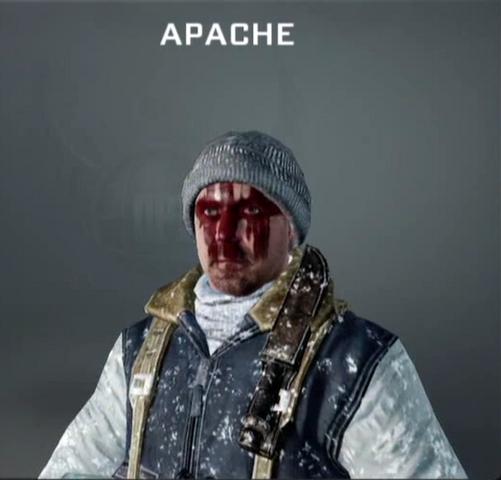File:Apache Face Paint BO.png