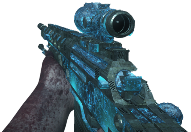 File:Ballista Upgraded BO2.png