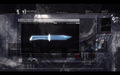 Combat Knife MW2.png