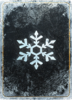 Common Winter Supply Drop Card WWII