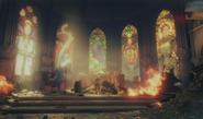 Demon Within Gallery Database Image 4 BO3