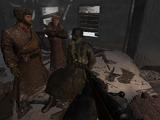 Niemieccy jeńcy (II wojna światowa)