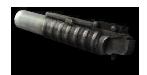 LauncherAttachment