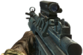 MP5K Reflex Sight BO.png