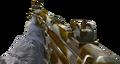 MP5 Desert CoD4.PNG