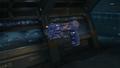 MR6 Gunsmith model True Vet Camouflage BO3.png