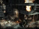 Call of Duty: World at War DLC