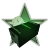 Perk hacker 256 pro