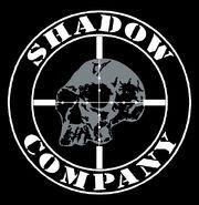 Shadowcompanylogo