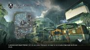 Stormfront loading screen CoDG