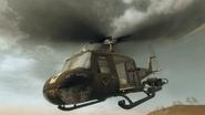 UH-1BO