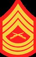 USMC-E7