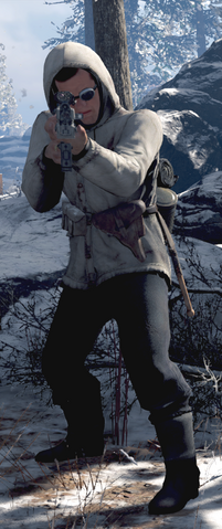 File:Wehrmacht Sniper 1 BOIII.png