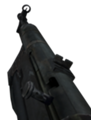 91px-MP40 Reload CoD