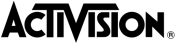 Activision Logo - Call of Duty Hub