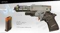 Arc Pistol concept IW.jpg