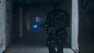 Call of Duty Black Ops 4 Файрбрейк 2