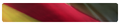 Cardtitle flag germany