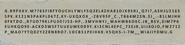 Cipher1 MOTD BO2