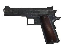 Colt.45 cod2