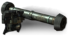 FGM-148 Javelin menu icon MW3