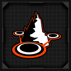 Greek Tradegy Achievement Icon BO4