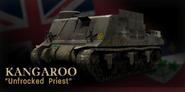 Kangoroo cod3