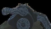 Kar98k iron PaP WaW